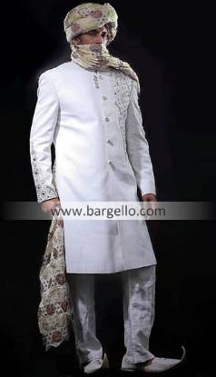 Wedding Sherwani For Men Price New York NY, Indian Sherwani Suits Colorado, Sherwani For Boys Canada