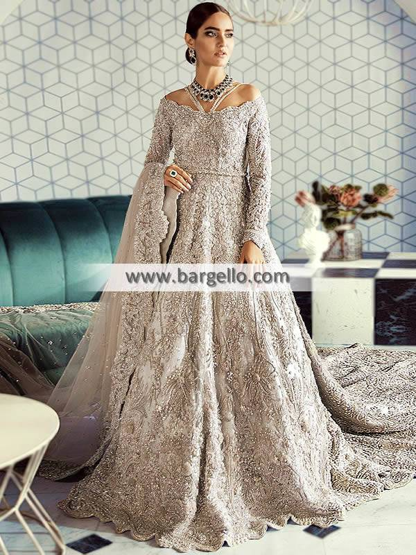 Pakistani Bridal Wear Manhattan Wichita Kansas Designer Suffuse Bridal Wear Designs with price
