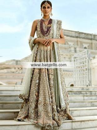 Gorgeous Mother of Bride Dresses Al Rayyan Qatar Doha Daughter Sister Wedding Dresses