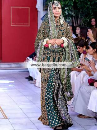 Walima Wedding Dresses, HSY Mohabbat Nama, hsy couture, mohabbat nama, Walima Wedding Dresses, HSY Walima Wedding Dresses,  Designer HSY Collection, Pakistani Designer HSY