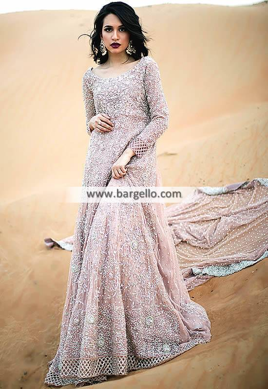 Bridal Wedding Gowns Bridal Dresses Pakistan Bridal Outfit Pakistani Frogner Oslo Norway