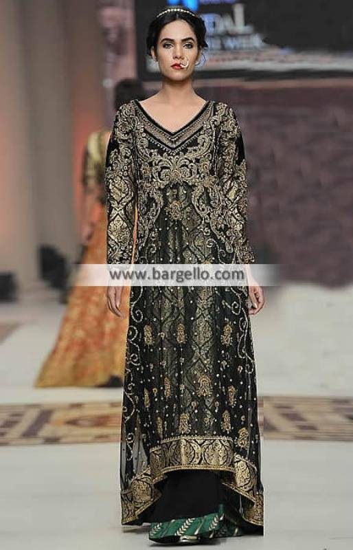 Exquisite Sharara for Next Party and Wedding Functions Dresses Hobart Australia