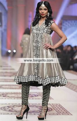 Designer Dress Eid Dress Party Dress Formal Dinner Dress Los Angeles LA California CA USA