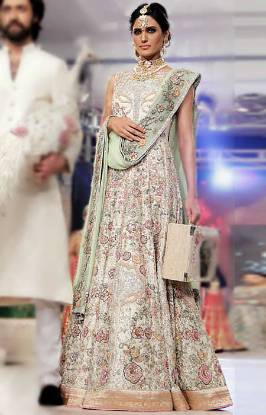 Ali Xeeshan Anarkali Suits Wedding Guest Anarkali Outfits Reception Suits