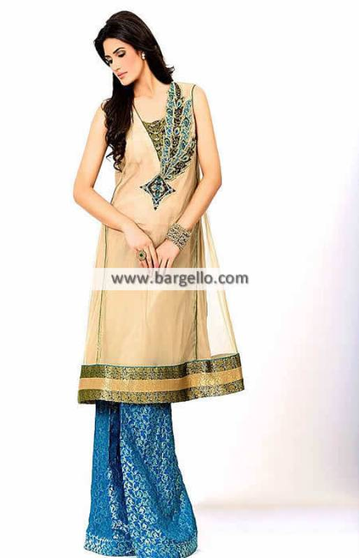 Mehdi Party Dresses Oldham UK Semi-Formal Dresses Indian Party Dresses