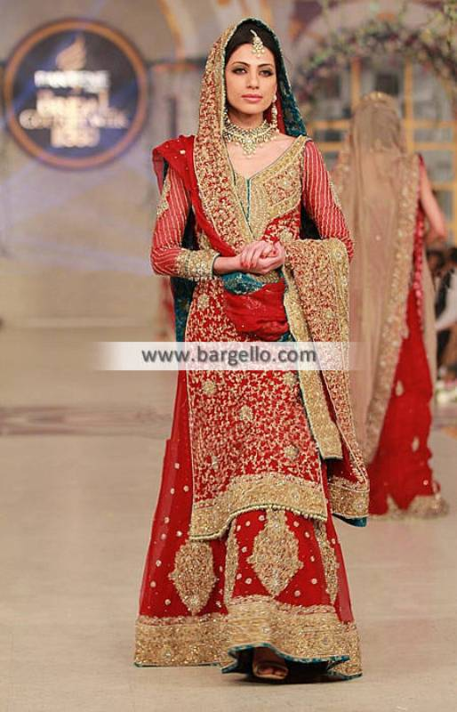 Mehdi Wedding Dresses Collection Designer Mehdi Wedding Dresses UK USA Canada