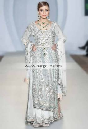 Find Heavenly Collection of Indian Bridal Outfits with Amazing Designs 2013 Jacksonville Florida