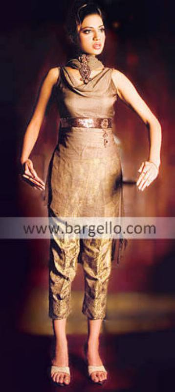 Western Dresses Manufacturer in Pakistan and India