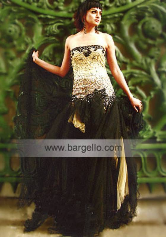 Modern Birdesmaid Dress Pakistani Designer Bridesmaid Dress Pakistan