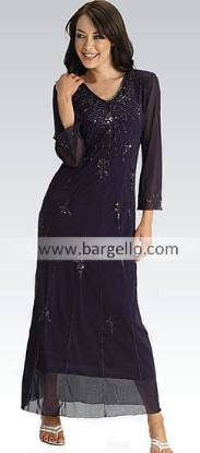 Jilbab, Abaya, Kaftan, Wholesale Bulk Jilbab, Black Abaya, Colorful Abaya, Islamic Clothing