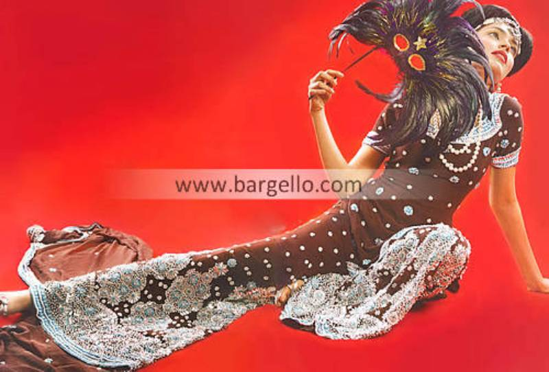 Embroidery Resources Pakistan Hand Made Embroidery Factories Pakistan