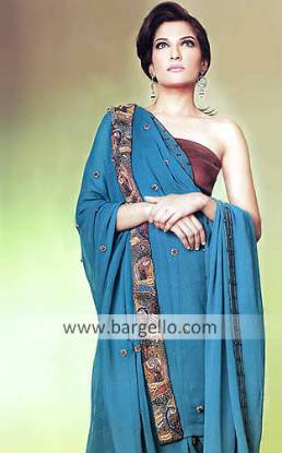 Pakistani Saree Pakistan Sari Indian Sarees India Saree Online Shop