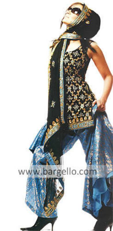 Shop Bargello Fashion at Great Price Amazing Dresses online at great price