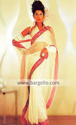 Pakistani Designer Saree Pakistan Fashion Designers Pakistan Bridal Sarees