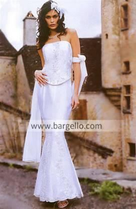 Pakistani Wedding Dress London, Bridal Wedding Gowns South London