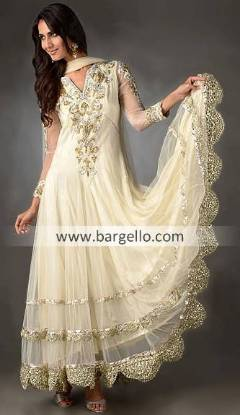 Heavy New Anarkali Suits, Bollywood Anarkali Dresses Online, Party Wear Anarkali Suits