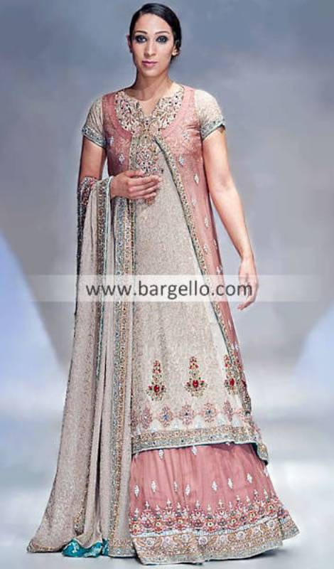 Indian Asian Bridal Wedding Outfits and Party Wear Bluewater Dartfort Kent