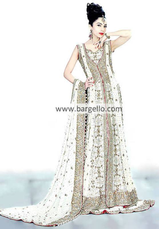 Pakistani Bridesmaids Dresses 2013 Lawrenceville GA, Bridesmaids Dresses For Wedding Atlanta GA
