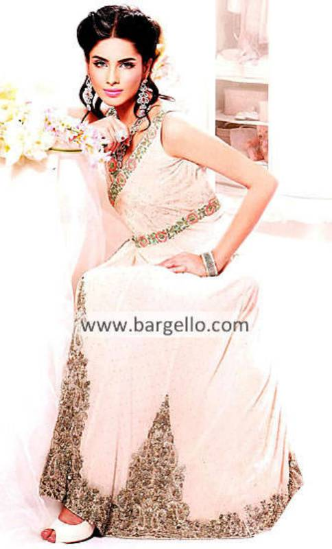 Pakistani Online Store For Latest Party Evening Wear Anaheim California, Embroidered Outfits 2013