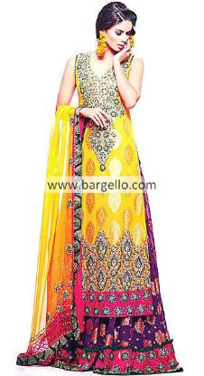 Latest Indian Bridal Wear Collection 2013 Glendale AZ, Online Store For Wedding Party Wear Winslow
