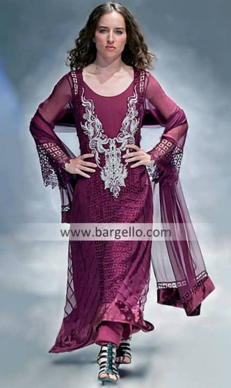 Fancy Pakistani Suits With Trousers Huachuca City Arizona, Embroidered Pakistani Suits Online AZ USA