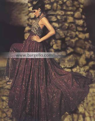 Umar Sayeed Anarkali Dresses Anarkali Suits for Wedding Pakistani Anarkali Suits UK USA Canada Australia
