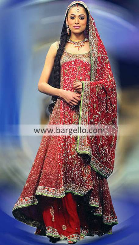 Pakistan Long Kameez Suits South London, Latest Fashion in Pakistan by Top Dress Designers Soho Road