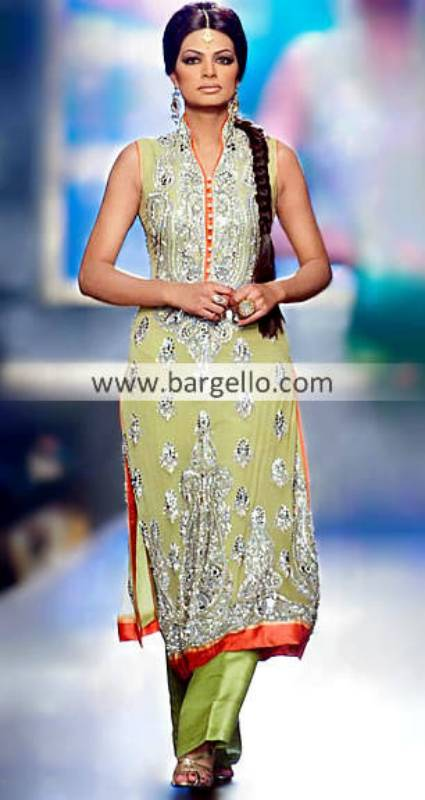 Pakistani Indian Wedding Salwar Kameez Sale San Francisco, Discount Sale in Salwar Kameez Pittsburgh