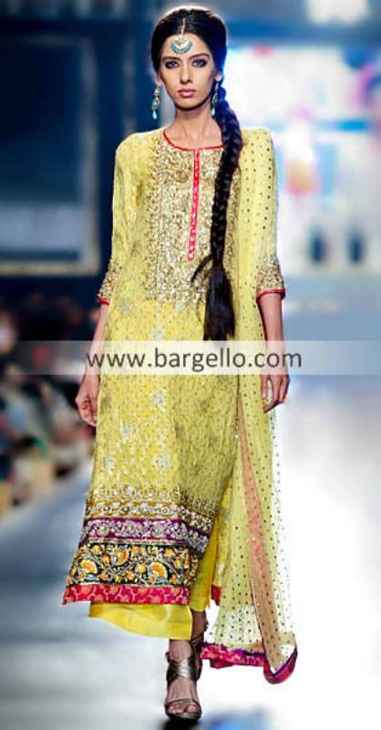 South Asian Bridal Wear Trends Seattle DC, Designer South Asian Wedding Dresses Irving TX