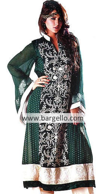 Anarkali Dress, Anarkali Suit, Anarkali Salwar Shalwar Kameez Texas New Jersey New York London Canad