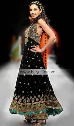 Pakistani Designer Dresses Designer Cloths From Pakistan. Pakistani Designer High Fashion Dresses