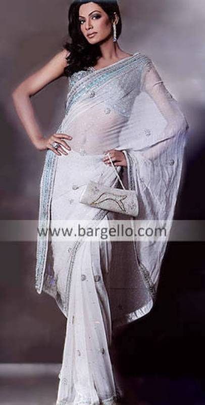 Pakistani Fashion Brand Bargello, Fashion Store Bargello Designer Collection