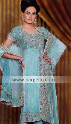 Online Sharara Collection, Exclusive Indian Sharara Choli, Sharara Suits, Designer Indian Sharara
