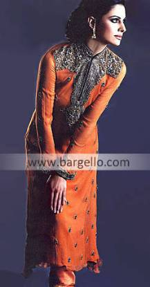 Pakistani Indian Anarkali Latest Anarkali style dresses With Shalwar Churidar in UK USA Canada