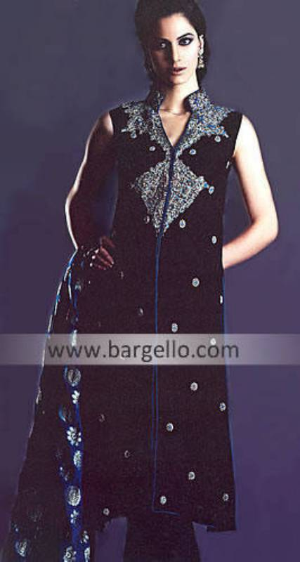 Wide Variety Of Ladies Western Party Evening Wear Exotic Shalwar Kameez Trouser