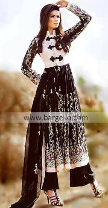 High Fashion Pakistani Dress for High Fashion Pakistani Ladies