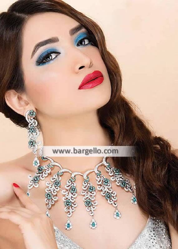 Pakistani Artificial Jewellery Sets Richardson Texas TX USA