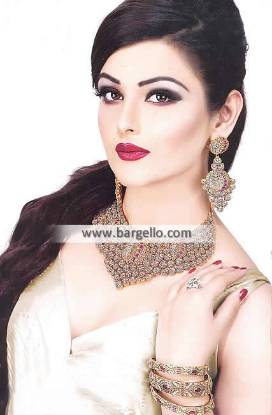 Asian Artificial Jewellery Jewelry Sets Austin Texas TX US