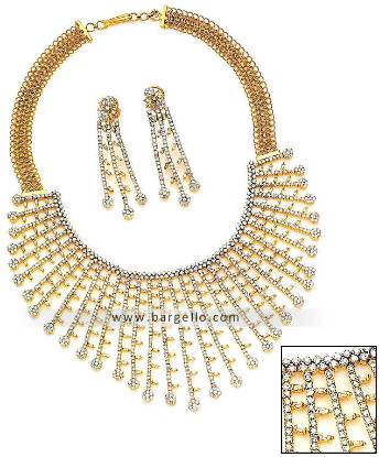 Fashion jewellery Jewelry Pakistan, Pakistani Bridal Jewelry, Pakistani Wedding Jewelry Silver