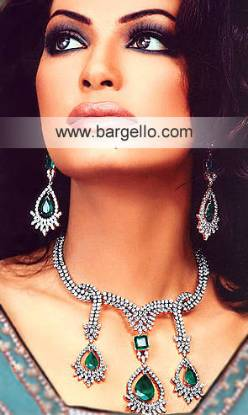 JEWELLERS IN PAKISTAN, JEWELLERY, KARACHI, GOLD, DIAMOND, JEWELLERY, JEWELRY, EXPORTERS, MANFACTURER