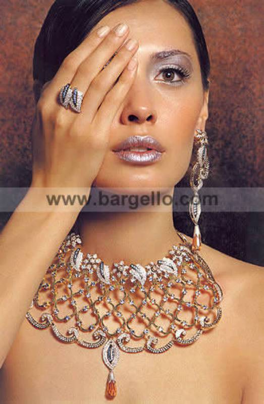 Latest Silver Jewellery Online Shop/Retailers Engalnd, UK