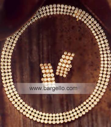 High Quality Wedding Rings, Wedding Bands & Cubic Zirconia Fashion Jewelry in Pakistan