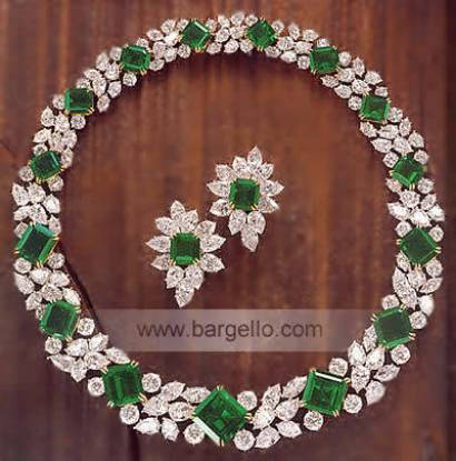 Indian Silver Gold Jewelry, Silver Gold Jewelry India