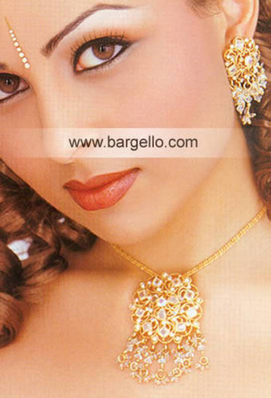 Fashion Jewelry Manufacturers,Costume Jewelry Exporters