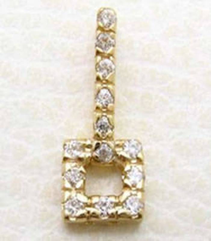 Desi Designer Jewellery Stores in South Hall, London