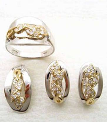 Jewellery in Bromley, Kent, Jewellers in Bromley London