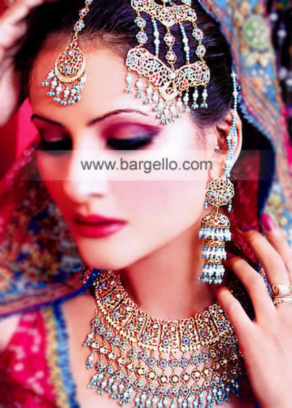 Asiana Magazine Jewellery Designs Women's Eye Magazine
