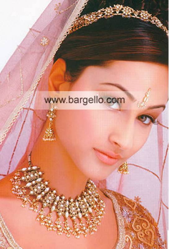 Cheap Jewellery in London, Southall, North London