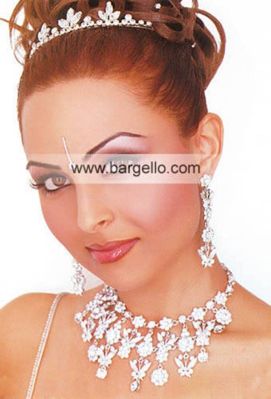 Pakistani Indian Jewellery in Liverpool, UK jewellery shops Liverpool