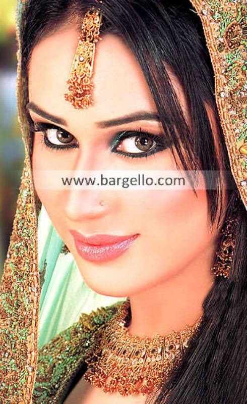 Pakistani Bridal Jewellery Sets Lilburn Atlanta GA USA Artificial Ruby Stone Jewellery Sets